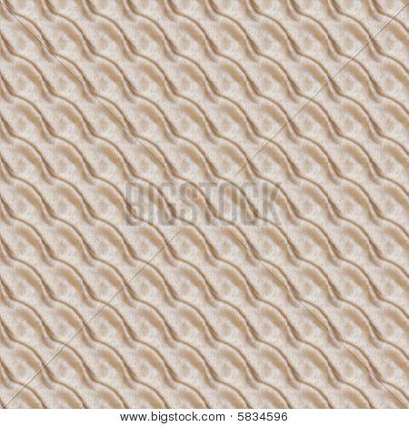 Silky Seamless Pattern