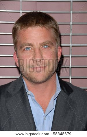 Peter Billingsley at the GLOW BIO Opening, Glow Bio, West Hollywood, CA 11-14-12