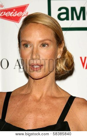 Kelly Lynch at the 21st Annual American Cinematheque Award Honoring George Clooney. Beverly Hilton Hotel, Beverly Hills, CA. 10-13-06