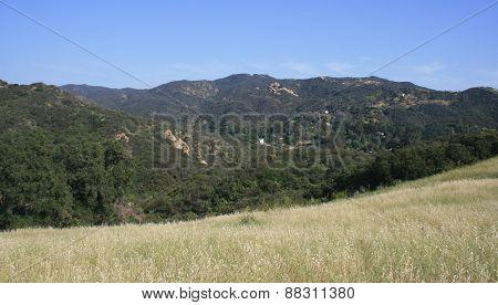 Viewridge Panorama 2