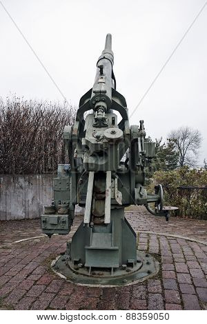 Flak-37