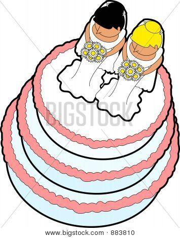 Wedding_Cake_Topper_03