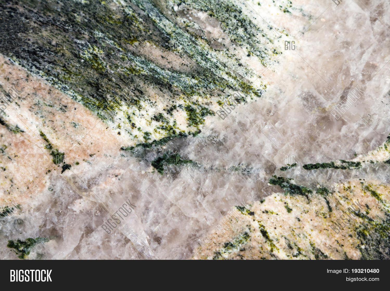 countertop background. Granite Countertop Background