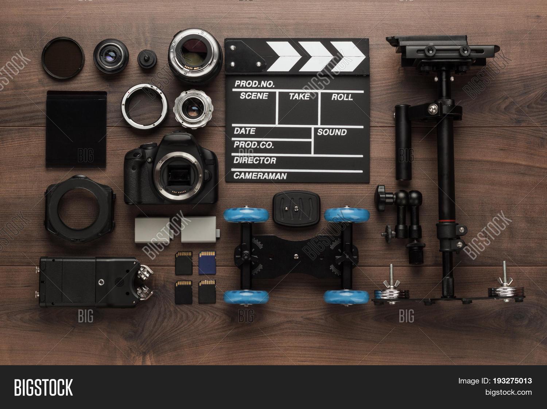 movie equipment wwwpixsharkcom images galleries with