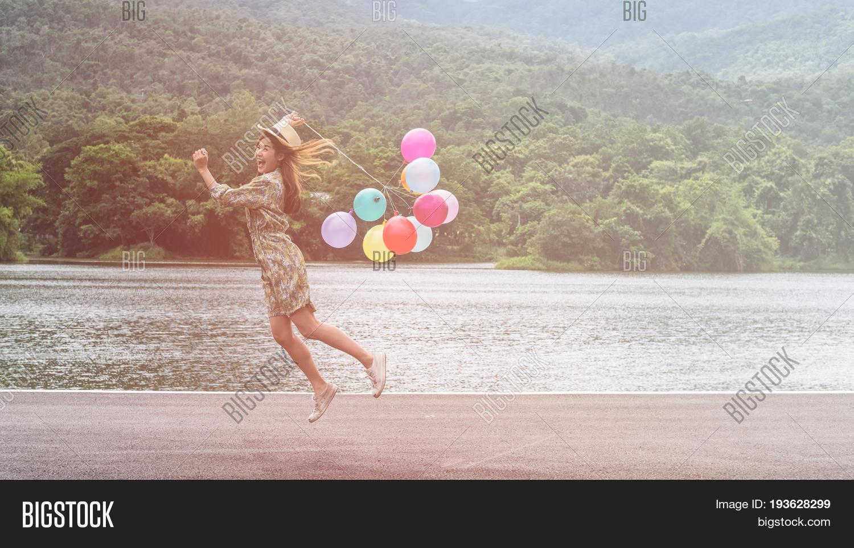 Beautiful Young Asian Image Photo Free Trial Bigstock