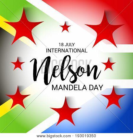 Nelson Mandela Day_28_june_16
