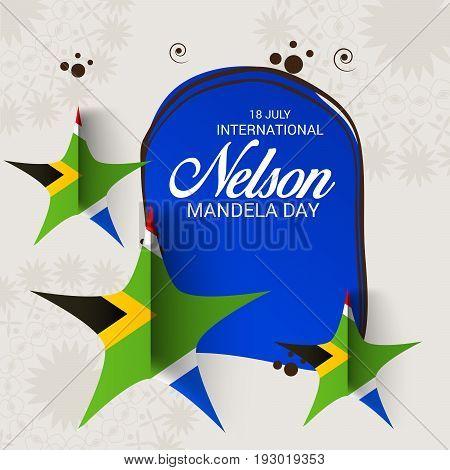 Nelson Mandela Day_28_june_17