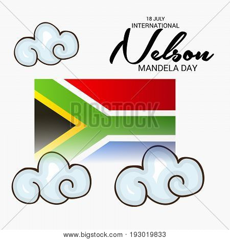 Nelson Mandela Day_28_june_24
