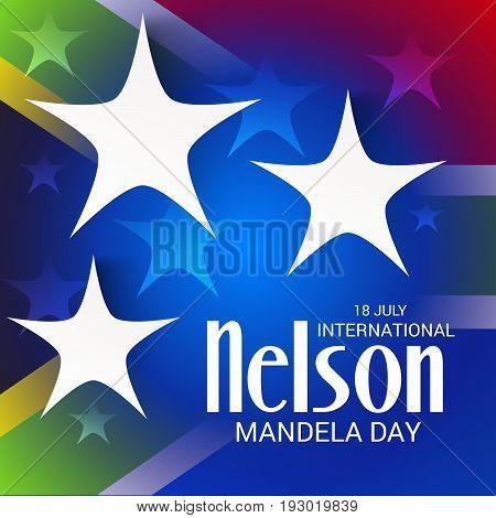Nelson Mandela Day_28_june_25