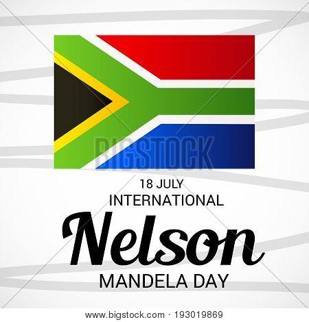 Nelson Mandela Day_28_june_30