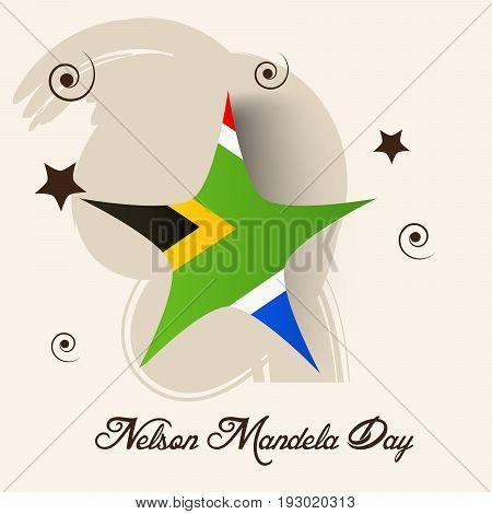 Nelson Mandela Day_28_june_31