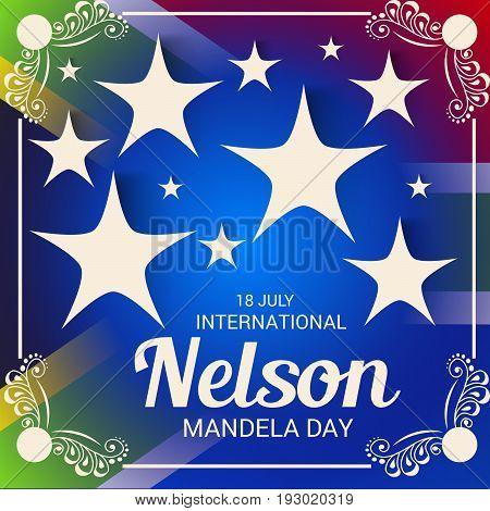 Nelson Mandela Day_28_june_32