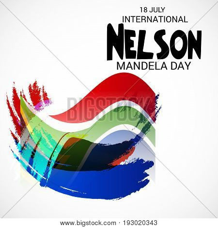 Nelson Mandela Day_28_june_35