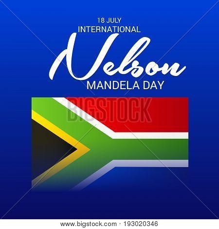 Nelson Mandela Day_28_june_36