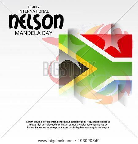 Nelson Mandela Day_28_june_37