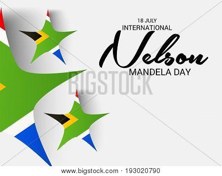 Nelson Mandela Day_28_june_44