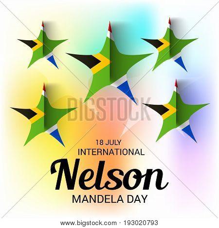 Nelson Mandela Day_28_june_45