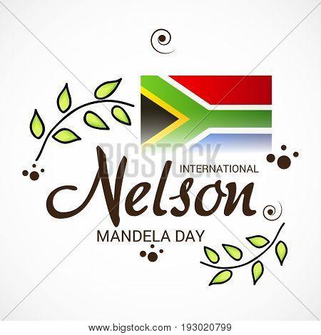 Nelson Mandela Day_28_june_46