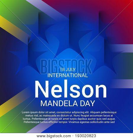 Nelson Mandela Day_28_june_49