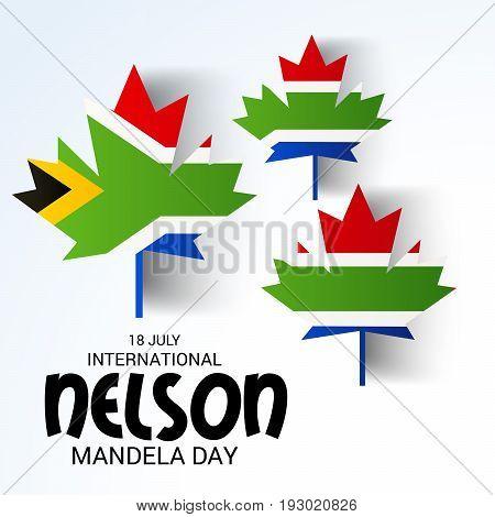 Nelson Mandela Day_28_june_50
