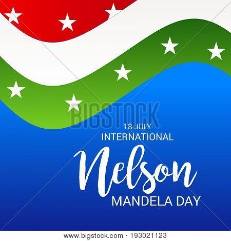 Nelson Mandela Day_28_june_52