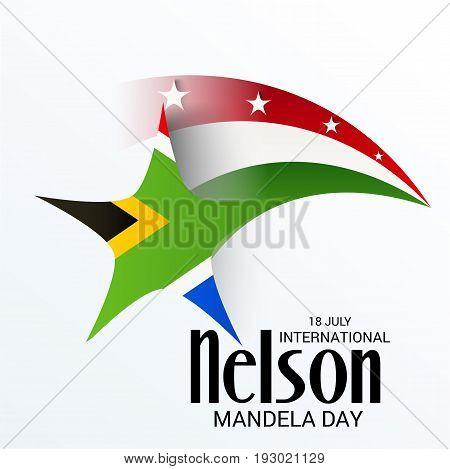 Nelson Mandela Day_28_june_53