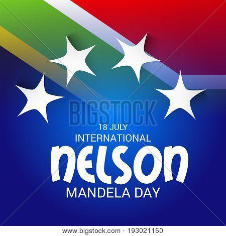 Nelson Mandela Day_28_june_58