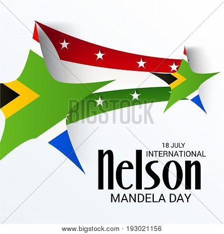 Nelson Mandela Day_28_june_59