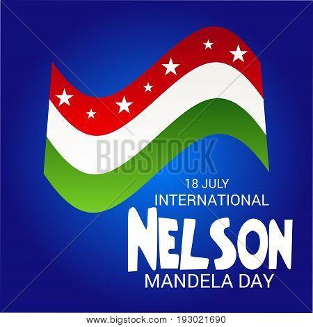 Nelson Mandela Day_28_june_63