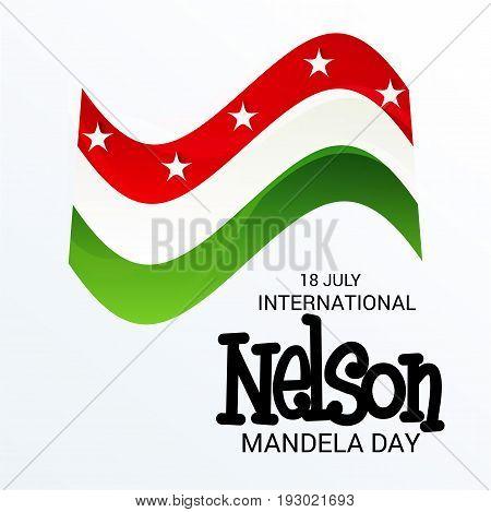 Nelson Mandela Day_28_june_64
