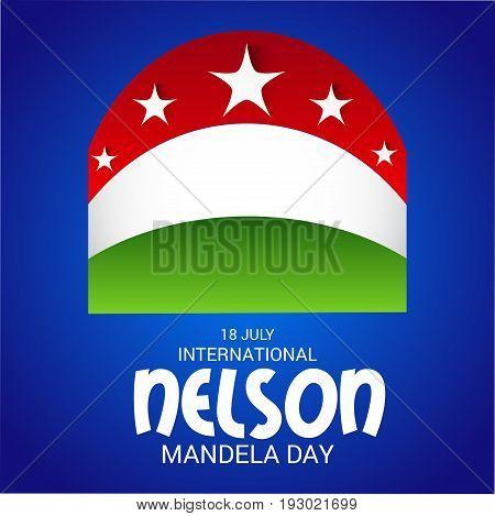 Nelson Mandela Day_28_june_65