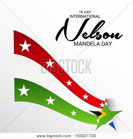 Nelson Mandela Day_28_june_70