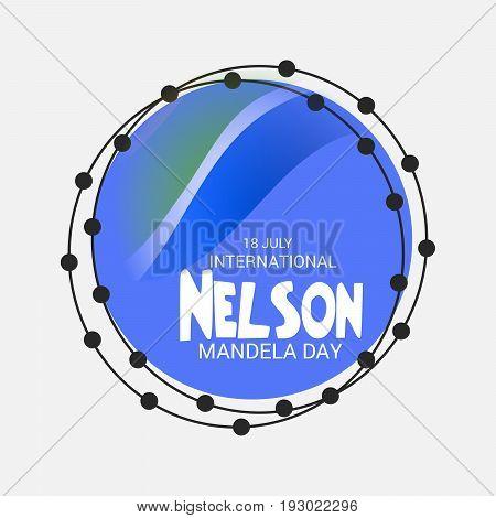Nelson Mandela Day_28_june_71