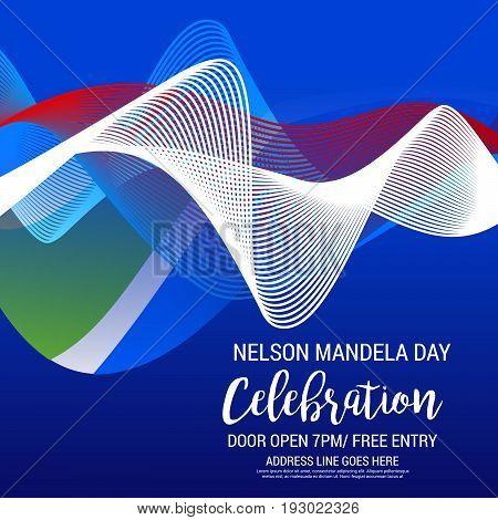 Nelson Mandela Day_28_june_78