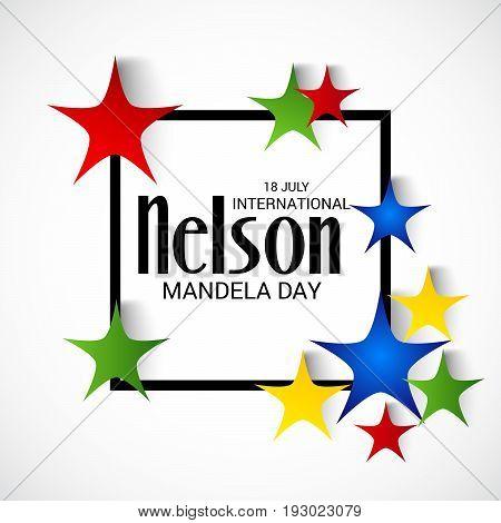 Nelson Mandela Day_28_june_81