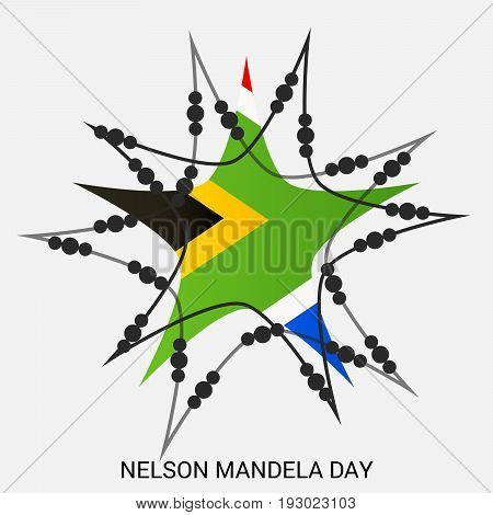 Nelson Mandela Day_28_june_86