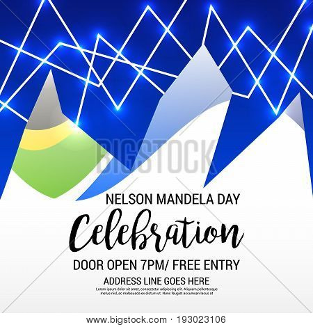 Nelson Mandela Day_28_june_87