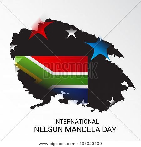 Nelson Mandela Day_28_june_88