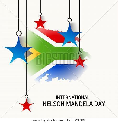 Nelson Mandela Day_28_june_92