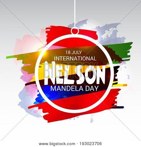 Nelson Mandela Day_28_june_93