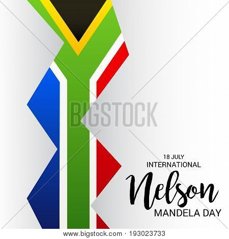 Nelson Mandela Day_28_june_97