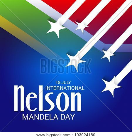 Nelson Mandela Day_28_june_102