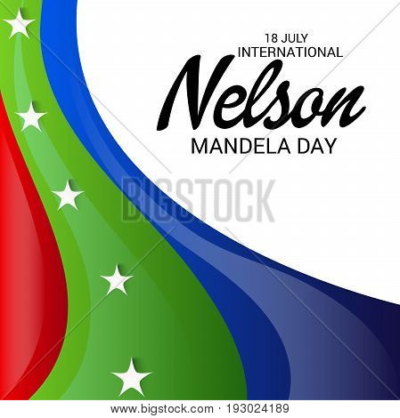 Nelson Mandela Day_28_june_103