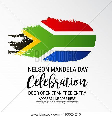 Nelson Mandela Day_28_june_107