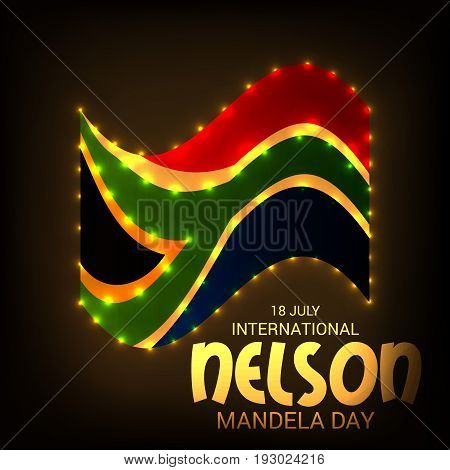 Nelson Mandela Day_28_june_108
