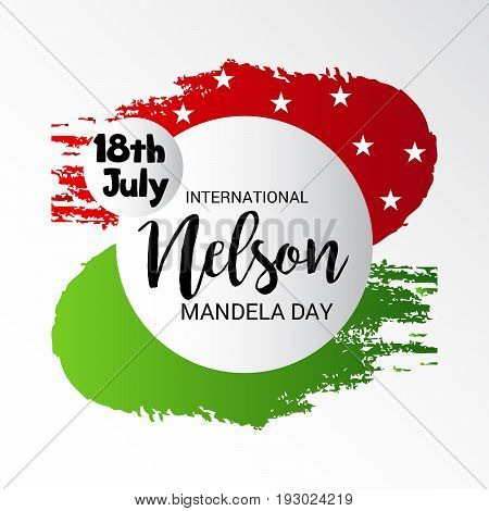 Nelson Mandela Day_28_june_109