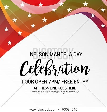 Nelson Mandela Day_28_june_113