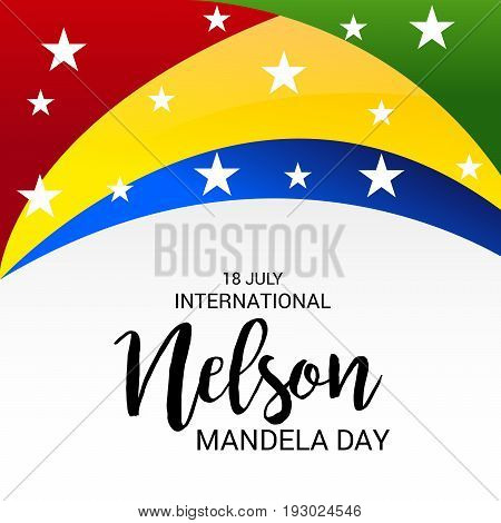 Nelson Mandela Day_28_june_114