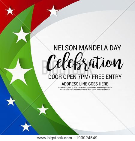 Nelson Mandela Day_28_june_115