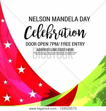 Nelson Mandela Day_28_june_120